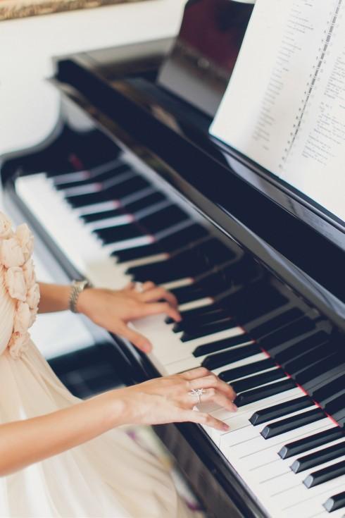 Millionmars Piano 3