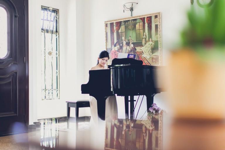 Millionmars Piano 5