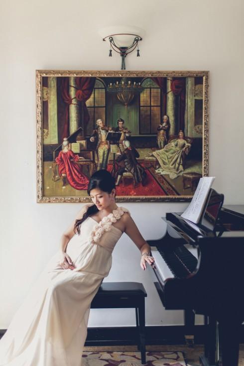 Millionmars Piano 7