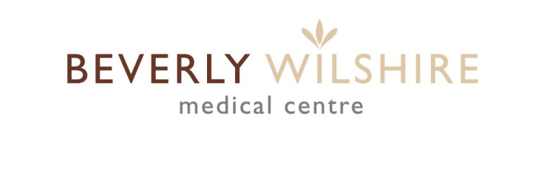 beverly wilshire medical centre http://www.beverlywilshiremedical.com/