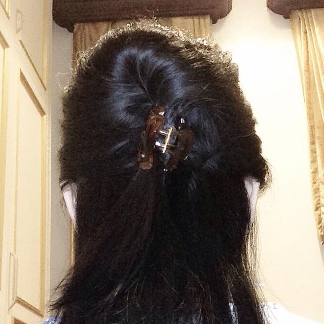 Millionmars Hair 11