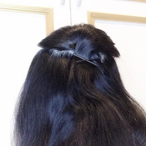 Millionmars Hair 17