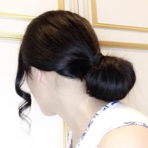 Millionmars Hair 22