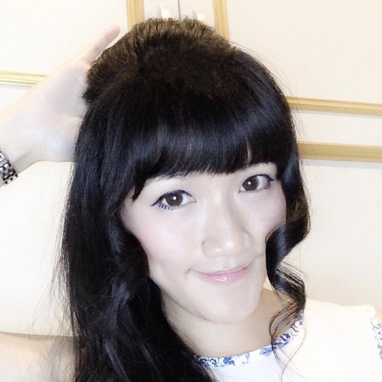 Millionmars Hair 24