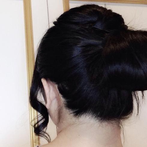 Millionmars Hair 26