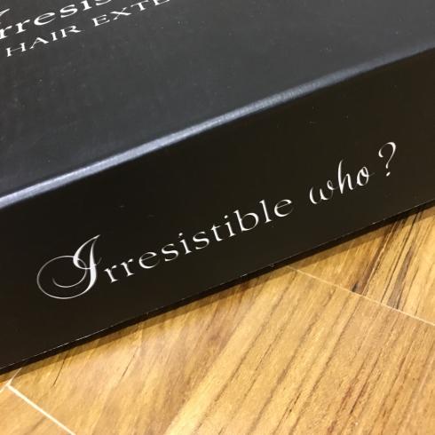Irresistible Me 2