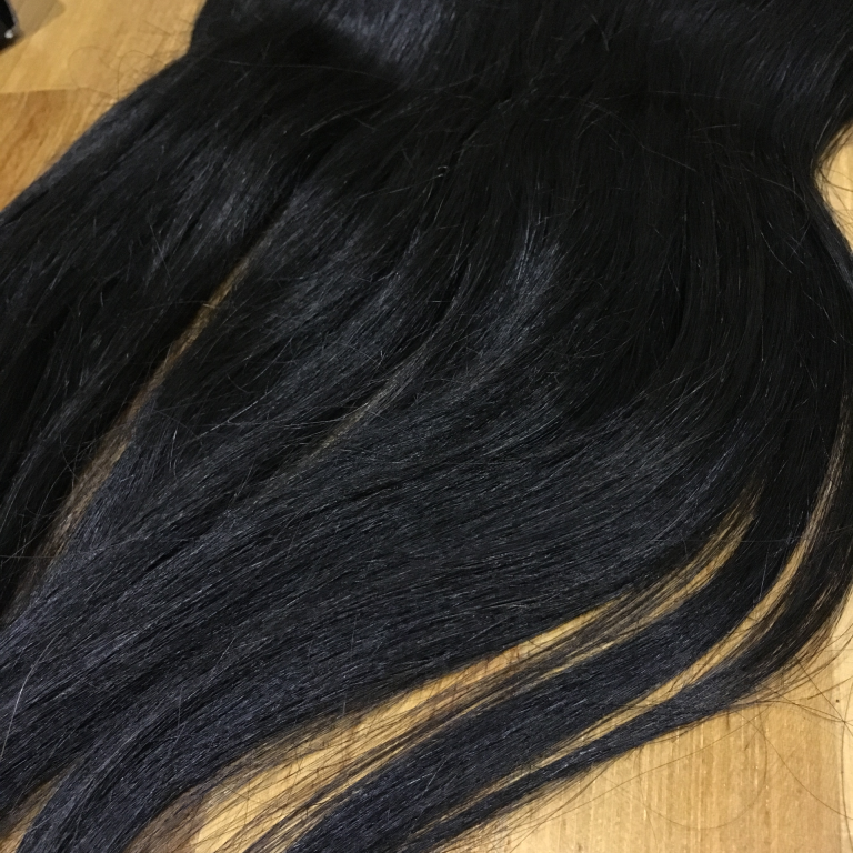 Irresistible Me Hair Extension 5