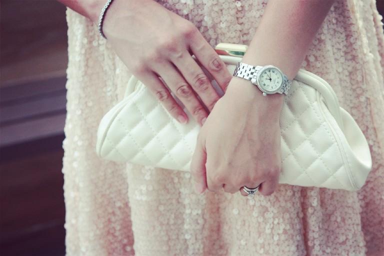 millionmars glitter sequin dress 1