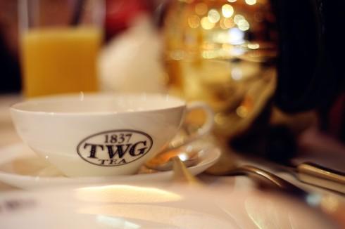 TWG 9