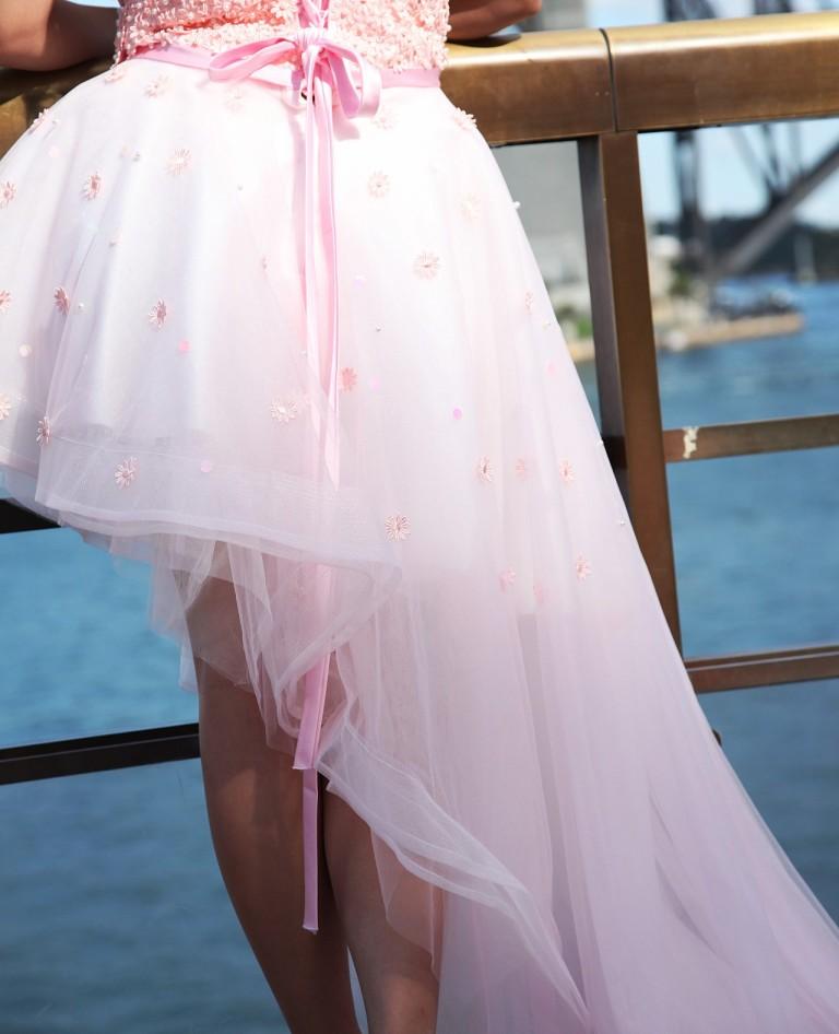 Millionmars Sydney Fashion Shoot 11