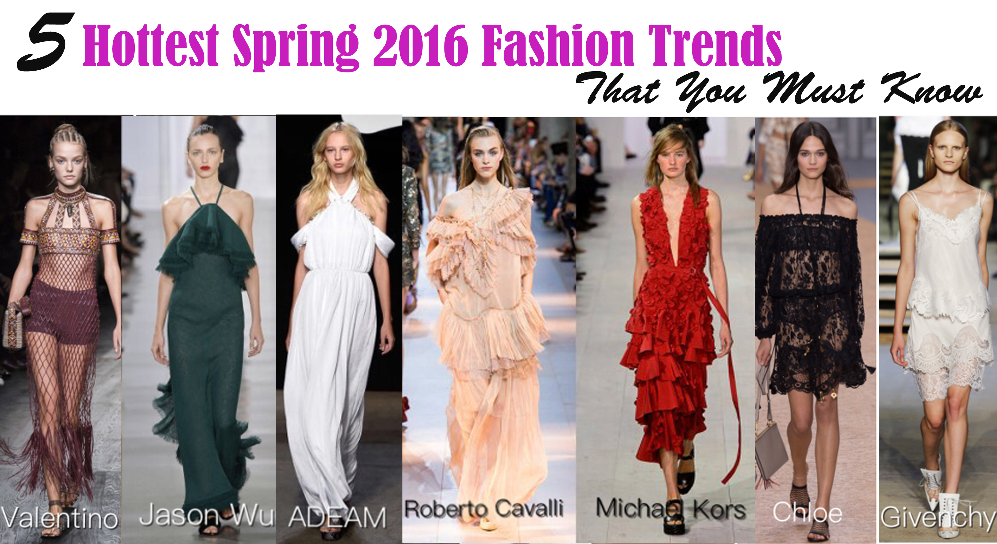 2016 Fashion Trends For Home Decor in addition Restaurant Interior Design Trends 2016 besides 2016 Interior Design Trends furthermore 2016 Spring Summer Trends moreover Home Decor Trends Spring Summer 2016. on spring 2016 furniture trends