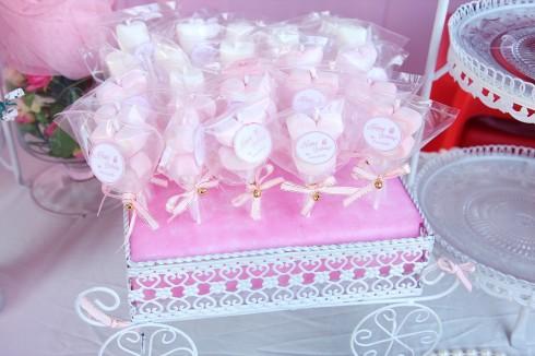 Annabelle Birthday Millionmars