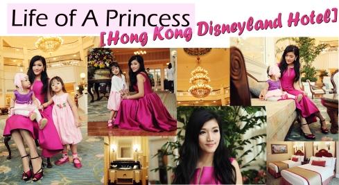 Disneyland Hotel copy
