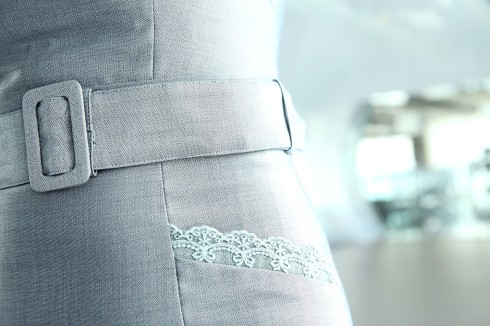 silver tailored suit millionmars 6