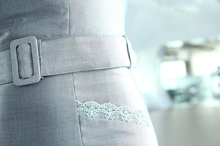 silver tailored suit millionmars 6