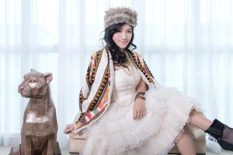 Millionmars Sahara Princess 1