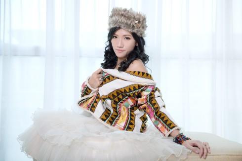 Millionmars Sahara Princess 4