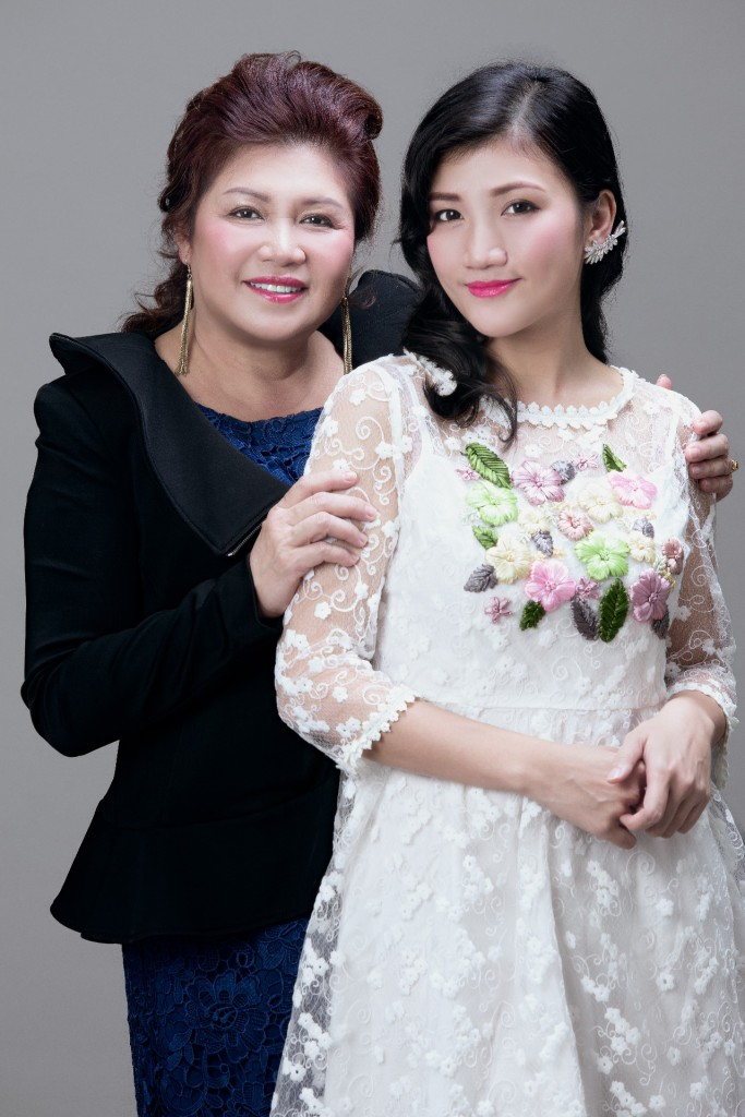 Millionmars BVO Mother and Daughter 4