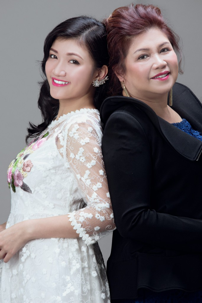 Millionmars BVO Mother and Daughter 6