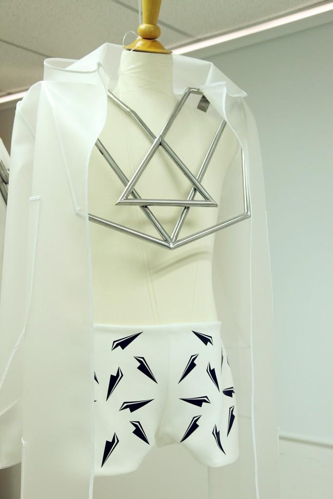 Millionmars RUI Fashion Showcase 10