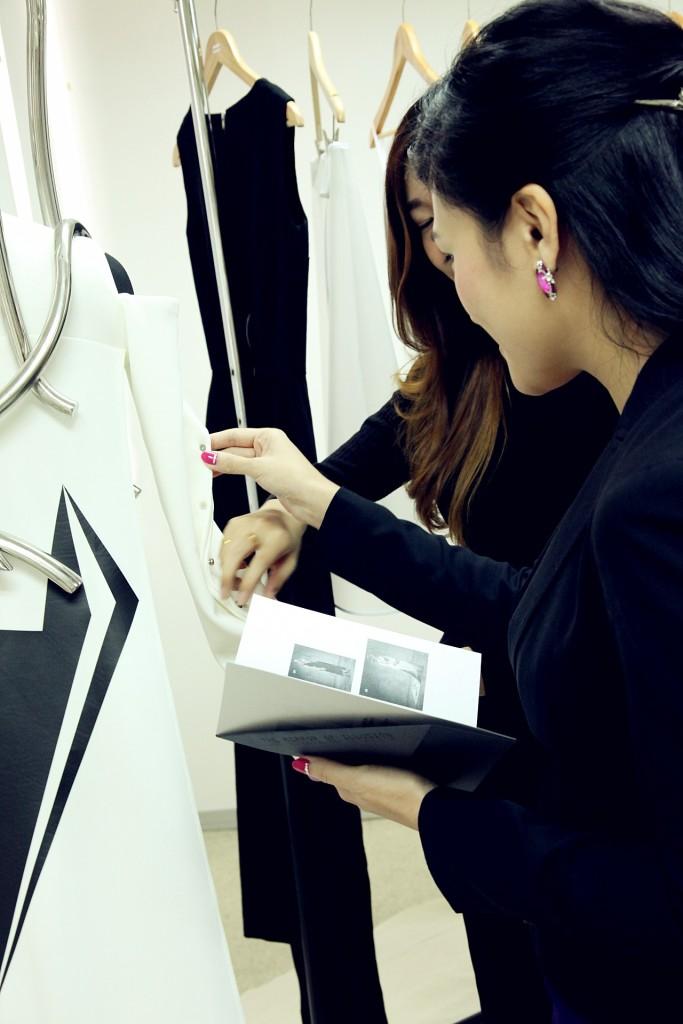 Millionmars RUI Fashion Showcase 11