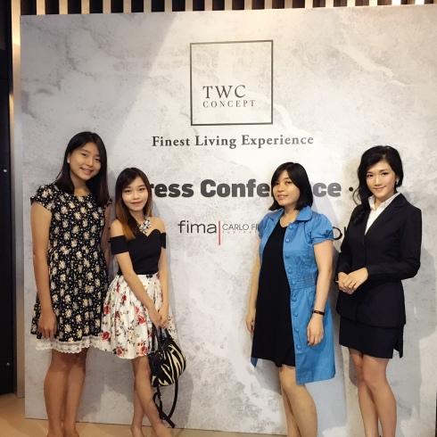 TWC 10