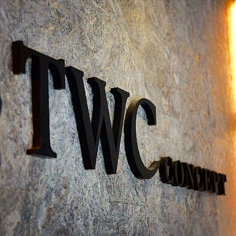 TWC 3