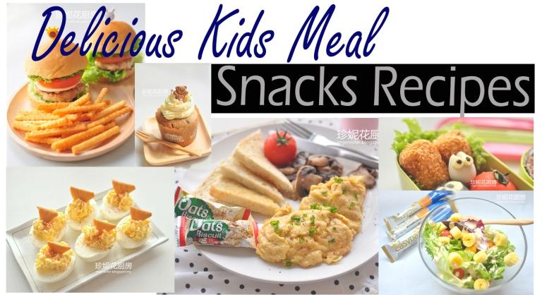 bika-snacks-recipe-copy
