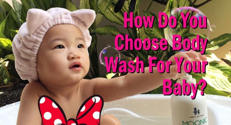baby-wash-copy