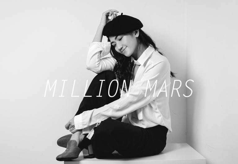 millionmars-bw2