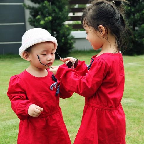 millionmars-padini-kids-11