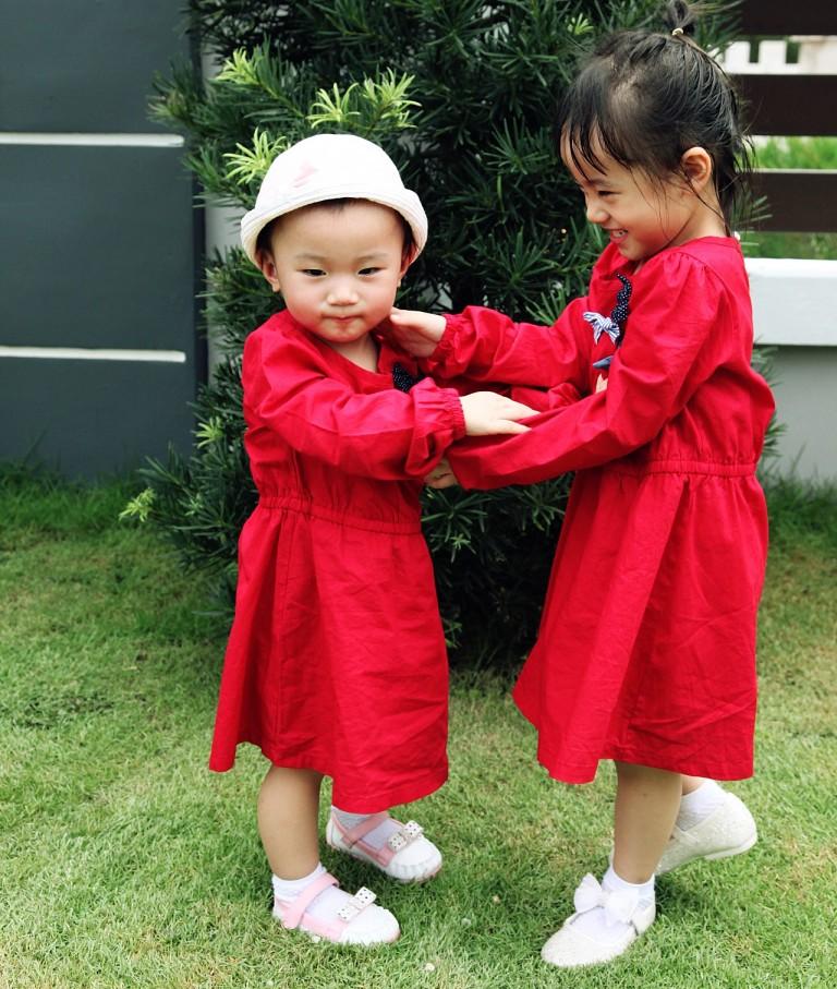 millionmars-padini-kids-12