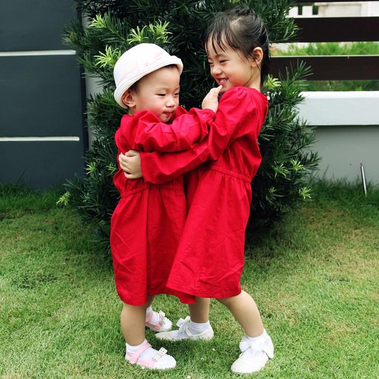 millionmars-padini-kids-13