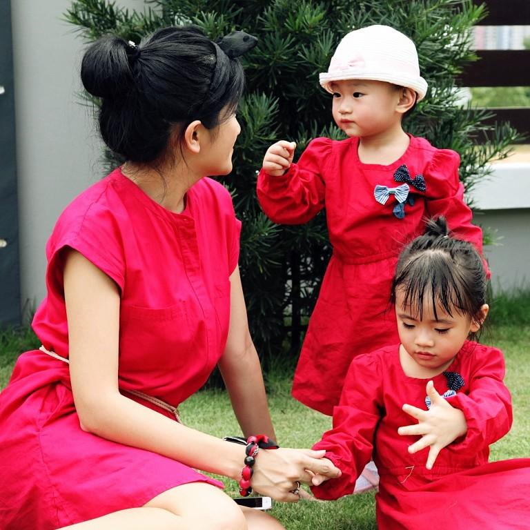millionmars-padini-kids-14