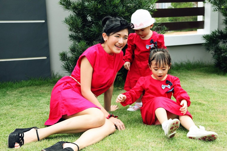 millionmars-padini-kids-15