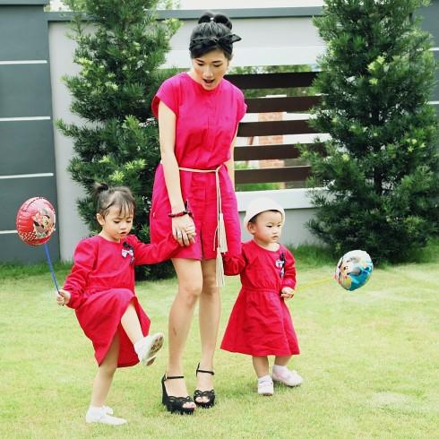 millionmars-padini-kids-2