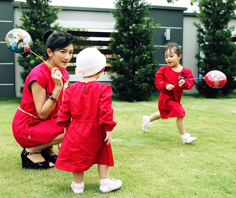millionmars-padini-kids-4