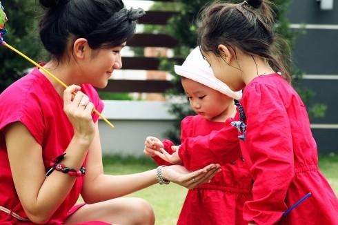millionmars-padini-kids-5