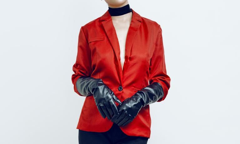 millionmars-red-jacket-1