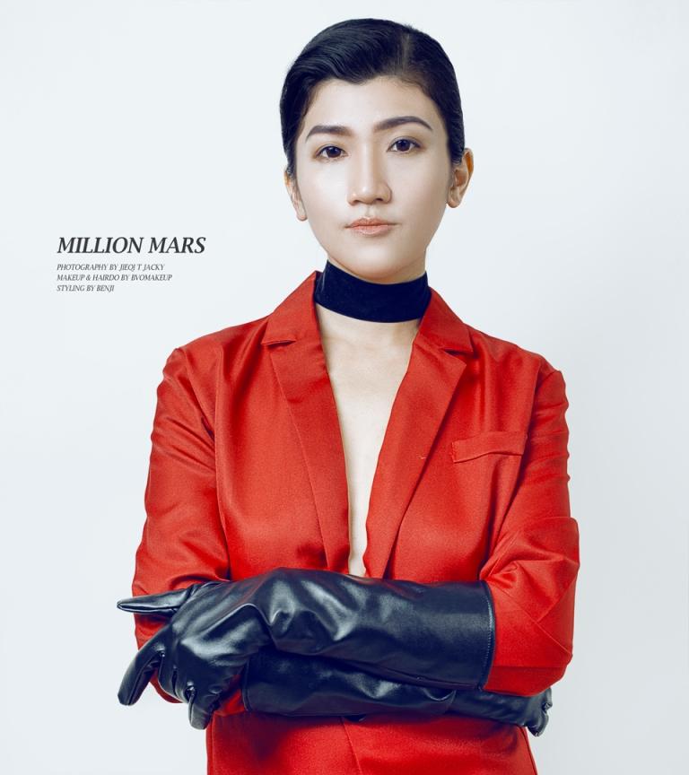 millionmars-red-jacket-2