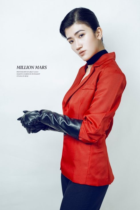 millionmars-red-jacket-4