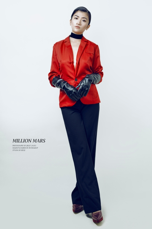 millionmars-red-jacket