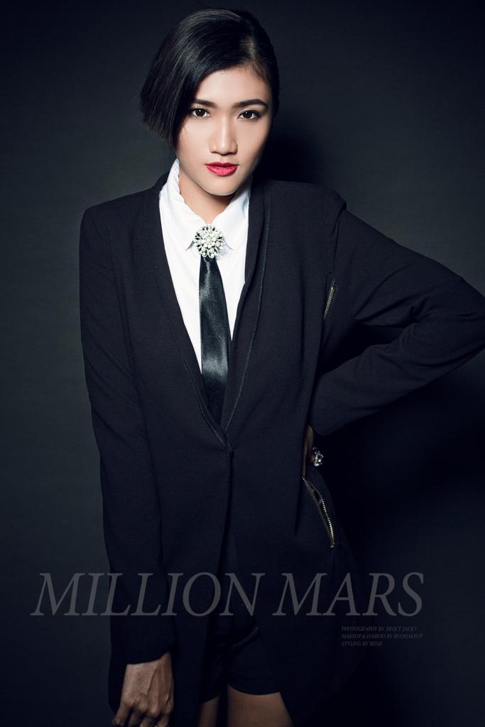 millionmars-suit-2