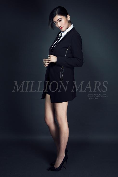 millionmars-suit-4