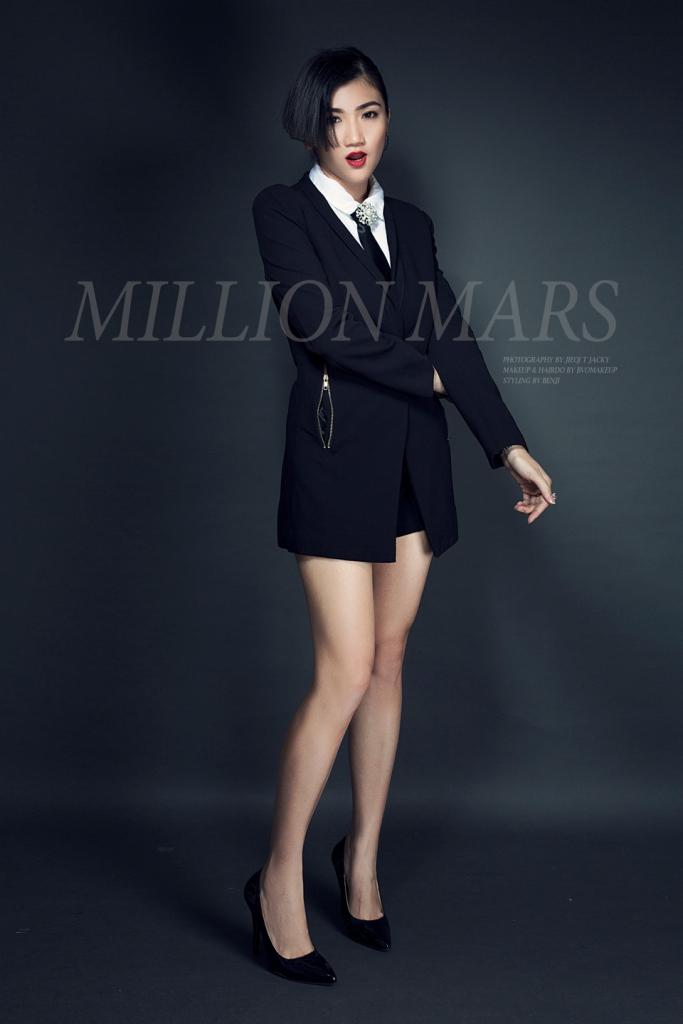 millionmars-suit-6