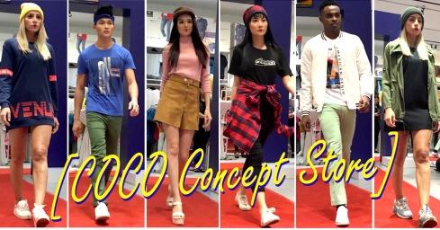 coco-concept-store-copy