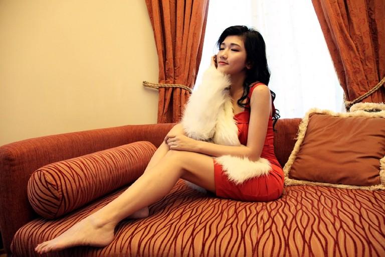 red-dress-girl-6